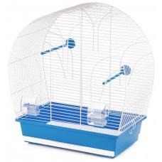 Inter-zoo TINA - Клетка за птици Тина 51х28х55 см Полша - Р020