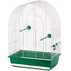 Inter-zoo LUSI II - Клетка за птици Люси 2 - 45х28х63 см Полша - Р041
