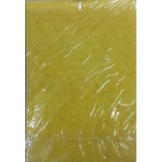 Едропорест филтър за аквариум 90см/30см/2см А1263