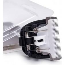 Резервно ножче за електрическа машинка за подстригване с USB FY8001 - Керамично и титаниево острие 100155-16