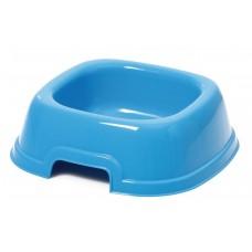 Съд за храна и вода MON AMI 16,5 см GEORPLAST Италия 10050
