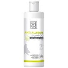 M-Pets Anti-Allergie Shampoo Professional Care - Шампоан за кучета против алергии, 250мл Белгия 10114099