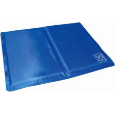 M-Pets FROZEN Cooling Mat - Охлаждаща подложка за домашни любимци размер L 90 х 50 см - 10316117