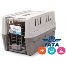 M-Pets TREK Carrier - Транспортна чанта Трек, без колелца размер S 58,5 x 39 x 35 см - 10440399