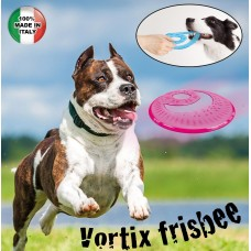 Фризби VORTIX GEORPLAST 3 цвята 10748