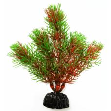 Hailea - изкуствено растение 10 см - различни видове