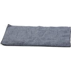 Vadigran CARPET GREY - мека постелка за клетка 106 х 69 см, Белгия - 13846