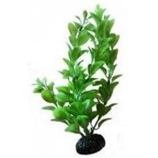 Hailea - изкуствено растение 20 см - различни видове