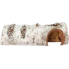 Дърво - укритие 15 х 9 х 6 см, смола - 234-444474