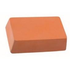 Минерално блокче за гризачи - морков 152 гр NOBBY Германия 25401
