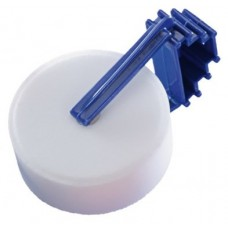 Солено блокче за гризачи - бяло 84 гр NOBBY Германия 25419