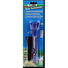 JBL Pond Thermometer - термометър за езера, Германия - 2801100