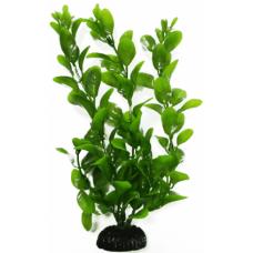 Hailea - изкуствено растение 30 см - различни видове