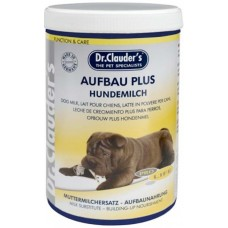 Dr. Clauders Сухо мляко за кученца 450 гр 31605005