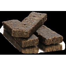 ESSENTIAL FINEST LAMB & VENISON BARS - премиум деликатесно лакомство с еленско и агнешко месо 3 броя - блокчета