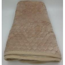Противоплъзгащо се килимче за под с размери 88 х 88см 370114-90