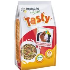 Vadigran Tasty Guinea Pig - храна за морски свинчета 2 кг, Белгия - 378020