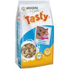 Vadigran Tasty Hamster - храна за хамстери 800 гр, Белгия - 380010
