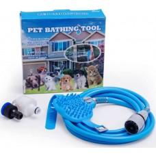 PET Bathing Tool Приспособление за къпане на домашни любимци 390164-10