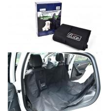 Покривало за кола за задна седалка с размер 150 х140 см 390166-010