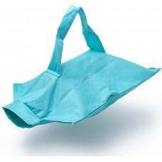 Чанта за пренос и груминг PURRFECT POUCH за котка 50 х 39 см - 400110