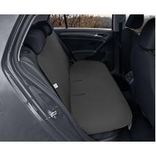Kegel Junior Duo - покривало за задна седалка 136 / 128 см