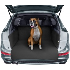 Kegel Baxter XL - постелка за багажник 102 x 170 см