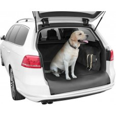 Kegel Dexter M - покривало за багажник 110 x 100 см
