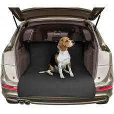 Kegel Benny XL - постелка за багажник 106 x 170 см