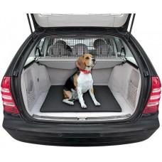 Kegel Balto - матрак за багажник 77 x 73 см