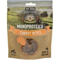 Irish Farm Monoproteico Bites - Монопротеин хапки, Пуйка 80 гр - Ирландия 52.4.2