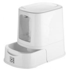 M-Pets Lena - диспенсър за вода 21,7 x 17,5 x 21,7 cm - 3000 мл - 60530199