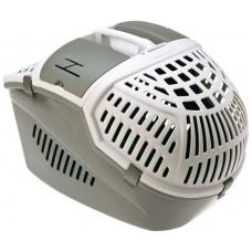 Транспортна чанта за кучета и котки AVIOR s01020100