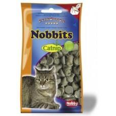 Лакомство за котка StarSnack Catnip 75 гр