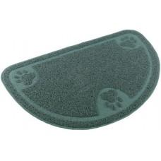 Ferplast Cat door mat - Подложка за почистване на лапи за котешка тоалетна 58,8 x 36,3 x 0,5 cm