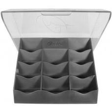 Oster Igloo Blade Tray - Куфарче за съхранение на ножчета 76004011000