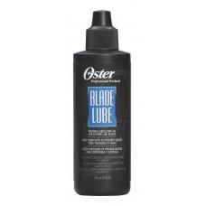 Oster Oil bottle 120ml - Масло за поддръжка на ножчета 120 мл