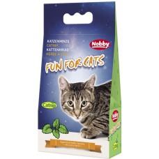 Привличаща трева за котки 25 гр NOBBY Германия 77501