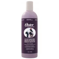 Oster Berry-Fresh All Purpose Shampoo - Шампоан за всякаква козина с горски плодове - концентрат 473 мл