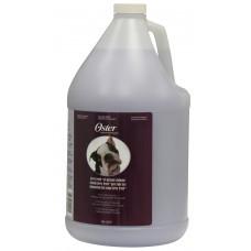 Oster Berry-Fresh All Purpose Shampoo - Шампоан за всякаква козина с горски плодове - концентрат 3780 мл