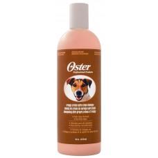 Oster Orange Crème Extra Clean Shampoo - Ултра почисващ шампоан с екстракт от портокал - Концентрат 473 мл