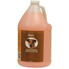 Oster Orange Crème Extra Clean Shampoo - Ултра почисващ шампоан с екстракт от портокал - Концентрат 3780 мл