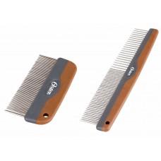 Oster Premium Comb Set - Комплект професионални гребени