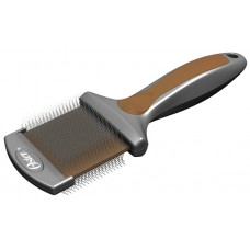 Oster Premium Flexible Slicker Brush - Гъвкава заглаждаща четка