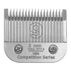 Oster® Разглобяващо се ножче за машинка за подстригване 2,0 mm Cryogen-X™ size 9