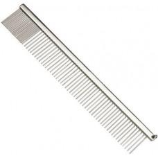 Oster Grooming comb 10 finishing - Метален гребен 10 инча/26см - завършващ 78928200000