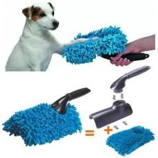 Oster Paw Cleaner - Изтривалка за лапи и корем 79555700051