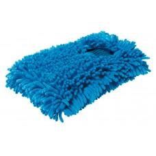 Oster Paw Cleaner - Изтривалка за лапи и корем - Резервна ръкавица 79555710051