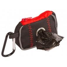 Kerbl Bag for Doodoo Pouch - чантичка за торбички за почистване на кучешки изпражнения - 80820
