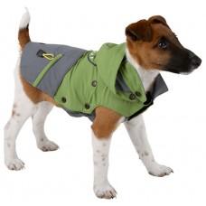 Kerbl Dog Coat Vancouver - Яке Ванкувър L 45 см Германия 81409